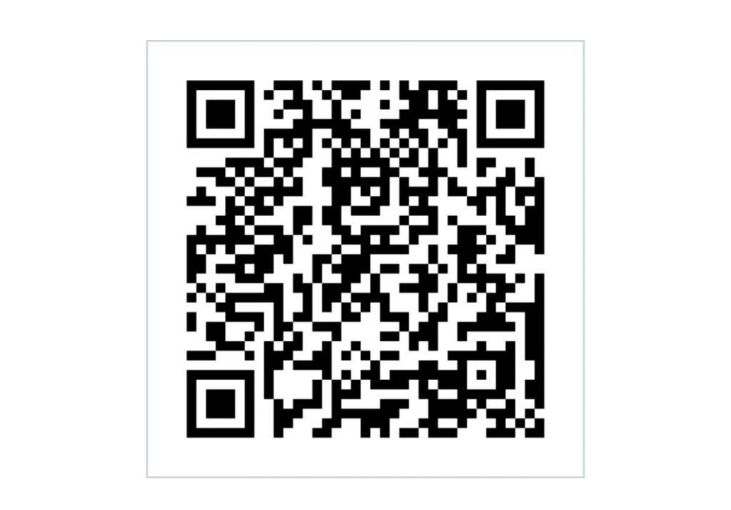 画像に alt 属性が指定されていません。ファイル名: 最新-1-1024x715.jpg